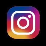 07f0d7b69ef071571e4ada2f4d6a053a-instagram-icon-colorful-by-vexels